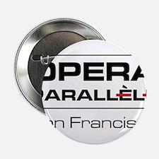 """Opera Parallele Logo Stacked 2.25"""" Button"""