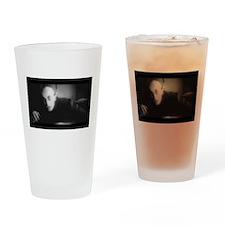 Vampire 1922 Drinking Glass