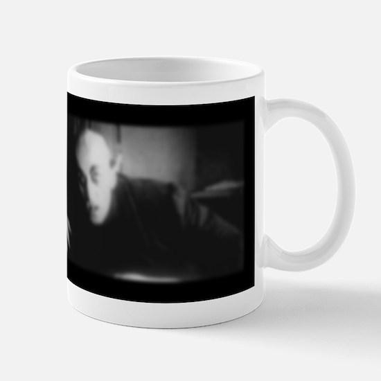Vampire 1922 Mug