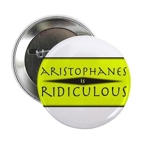 Aristophanes - Button