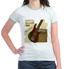 Electric Guitar T