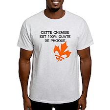 100% ODF T-Shirt