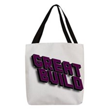 Occupy A Voting Booth Gym Bag