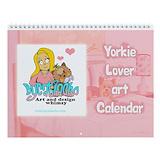 Catia cho Wall Calendars