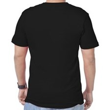 """Stop Legislating Morality"" Shirt--Quote"
