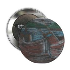 "boats in Scotland 2.25"" Button"