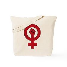 Symbol Tote Bag