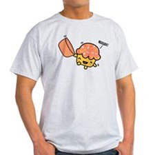 Happy muffin T-Shirt