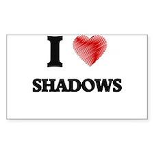 PLLs fan Heart Tile Coaster