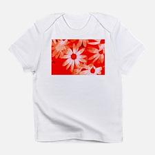 Marigold Wallpaper Infant T-Shirt