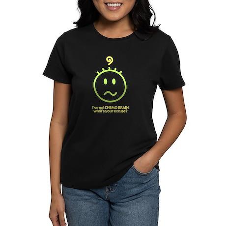 chemobrain2 T-Shirt