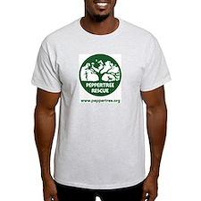 tshirt.eps T-Shirt