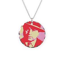 Al Capone Necklace