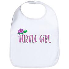 turtlegirl.png Bib