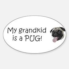 bump pug grandkid.png Decal