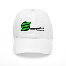Energetics Baseball Cap