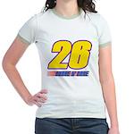 Shake N' Bake Jr. Ringer T-Shirt