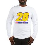 Shake N' Bake Long Sleeve T-Shirt