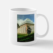 Royal Botanic Gardens Mug
