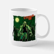 Eternal Edge-Waking The Dead Mug