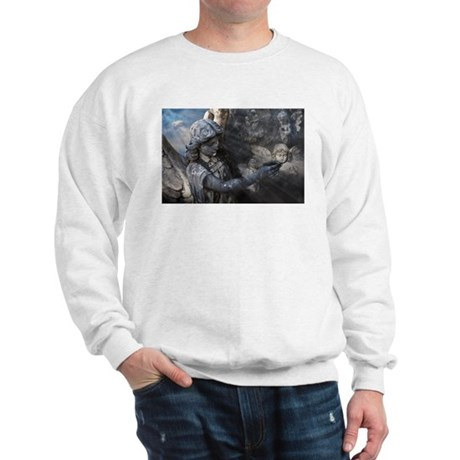 Generations Sweatshirt