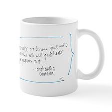 Your Work Mug