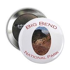 "Big Bend National Park...Chisos Mountains 2.25"" Bu"