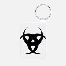 Odin Keychains