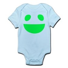 Deadmau5 Infant Bodysuit