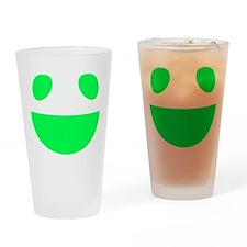 Deadmau5 Drinking Glass