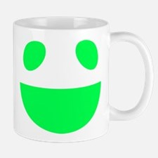 Deadmau5 Mug