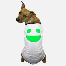 Deadmau5 Dog T-Shirt