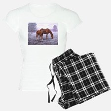 A New Day Begins Pajamas