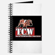 TCW Journal