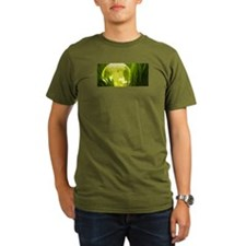 Energetics Eco-Earth T-Shirt