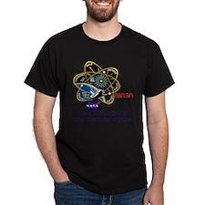 Last Flight of Endeavour T-Shirt