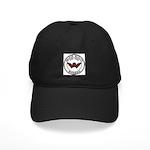 Selous Scouts Black Cap