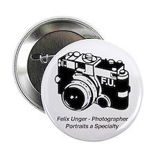 Felix Unger Photographer Button