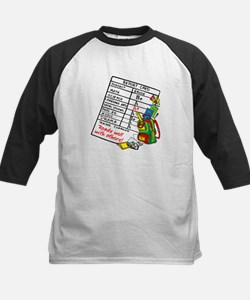 Reads Well with Others! Tee