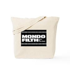Mondo Filth - Tote Bag