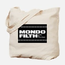 Mondo Filth - Tote Bag