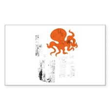Ancient Egyptian Art #5 Note Cards (Pk of 10)