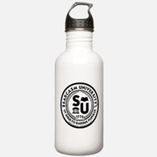 Sarcasm University (S) Water Bottle
