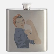 Sisters can do it Flask