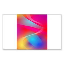 sacred geometry fibonacci Blanket Wrap