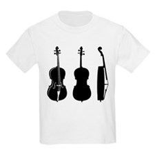 Cellos T-Shirt