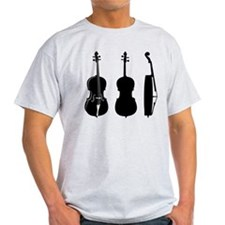 Cellos T-Shirt