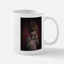 Yummy Spider Mug