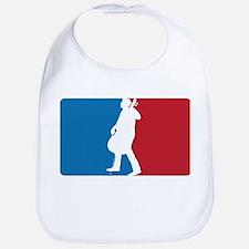 Major League Cello Bib