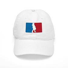 Major League Cello Baseball Cap
